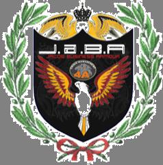 JaBA Logo