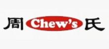chews