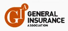 general-insurance