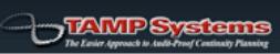 tamp-system