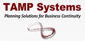 TAMPSystem